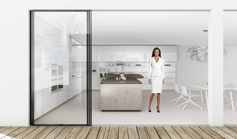 glast ren online shop feinblick kreativagentur wien. Black Bedroom Furniture Sets. Home Design Ideas